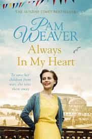 <b>Always in My Heart</b> by Pam Weaver - Pan Macmillan