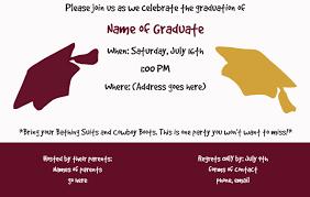 doc graduation celebration invitation graduation graduation party invitation cards graduation celebration invitation designs graduation dinner party invitation wording