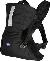 Слинги, рюкзаки, люльки-<b>переноски</b> слинги от 0 месяцев: купить ...