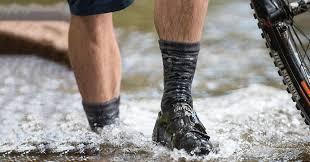 10 Best <b>Waterproof</b> Socks of 2020 | HiConsumption