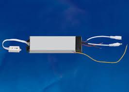 <b>Блок</b> аварийного <b>питания</b> для светодиодных светильников <b>Uniel</b> ...