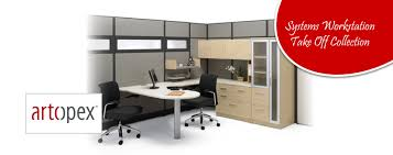artopex systems workstations take off collection artopex conference furniture artoplex office furniture