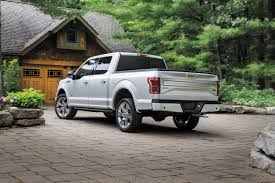 update ford cancels plan to build new mexican plant adds us jobs 2016 ford f 150 limited