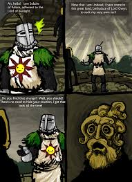Fextralife • View topic - Dark souls Reaction pics / Memes ... via Relatably.com