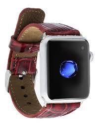 Ремешок для Apple Watch Classic 42mm Bouletta 5854066 в ...