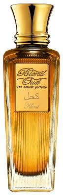 <b>Blend Oud Khoul</b> - купить в Москве мужские и женские духи ...