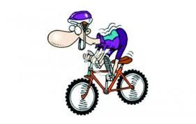 Resultado de imagen de marcha ciclista
