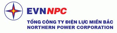 Bảo vệ Công ty lưới điện cao thế miền bắc