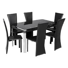 Interesting Dining Room Tables Grey Square Dining Table Full Imagas The Awsome Design Of Chair