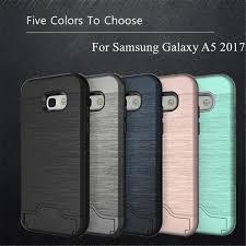 fashion soft tpu pc protective armor back cover for meizu m2 note case meizu m5 phone m3