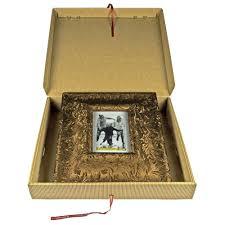 <b>Рамка для фотографий Magic</b> Moments (Salvadori Z9565) | Купить ...