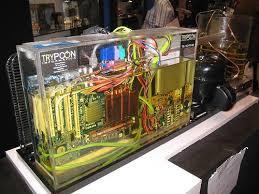 Manual Completo Refrigeración del PC Images?q=tbn:ANd9GcSpRMj1DegbT6dz9GYX3Oi_zd8RMHR-x2U9B8km25oEb6rG6hSPbQ