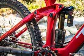 Trek Slash      First Ride  Crankworx Whistler        Pinkbike Pinkbike