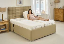 The Adjustable Bed <b>Factory</b>: Electric Adjustable Beds <b>Direct</b> From ...