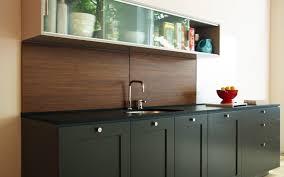 backsplash kitchen luxury