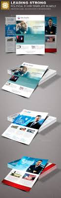 leading strong political flyer template bundle flyer template leading strong political flyer template bundle psd design graphicriver