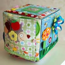 buzy cube, boards: лучшие изображения (15) | Фетр, Шитье для ...