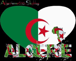 l'algérie images?q=tbn:ANd9GcS