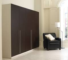 modular bedroom wardrobes