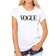 <b>2019</b> New <b>Summer</b> T Shirts <b>Womens</b> Tshirts white Female girls Tops ...