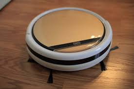 The review of another <b>iLife</b> robovac - the <b>V5</b> PRO - Best <b>vacuum</b> ...