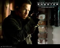 Watch Shooter Movie Online Without Downloading or Buffering At Movie2kto.blogspot.com