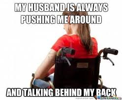 Mentally Handicapped Memes. Best Collection of Funny Mentally ... via Relatably.com