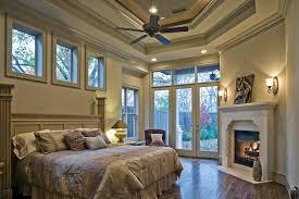 magnificent mood lighting bedroom decorating ideas images in bedroom mediterranean design ideas bedroom mood lighting design