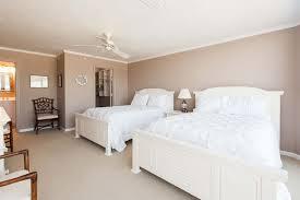 Kimball Bedroom Furniture Sanibel Vacation Rental Kimball Lodge 305 At The Historic