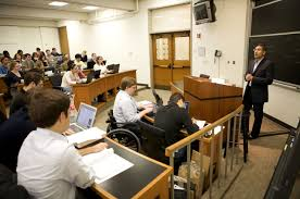 application requirements georgetown law application requirements georgetown law classroom