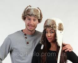 Жіноча <b>шапка</b>-вушанка <b>Peak Performance</b> з Німеччини, цена 414 ...