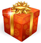 Images & Illustrations of gift