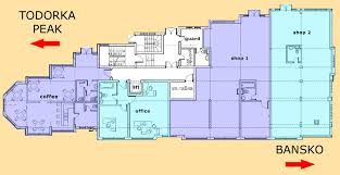 Underground House Floor Plans  Floor Plans    VAlineUnderground House Floor Plans