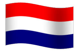 Image result for netherland flag
