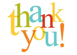thank you to taxco mexican cuisine in sycamore opportunity house thank you to taxco mexican cuisine in sycamore
