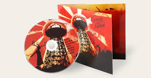 Affordable CD Duplication and <b>Manufacturing</b> Services | CD <b>Baby</b>