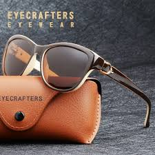 EYECRAFTERS Official Store - Amazing prodcuts with exclusive ...