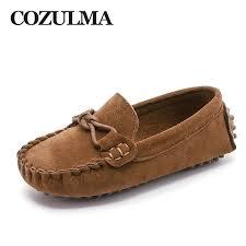 cozulma