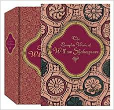Amazon.com: The <b>Complete Works</b> of William Shakespeare ...