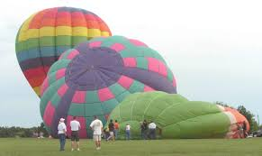 Image result for picture of a deflating balloon