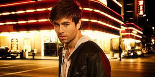 SINGLE PREMIERE  Enrique Iglesias        Turn The Night Up       Lyrics