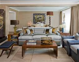 ideas for decorating living rooms best inspiring design brown rectangle wooden coffee table cream carpet gray bedroom living room inspiration livingroom