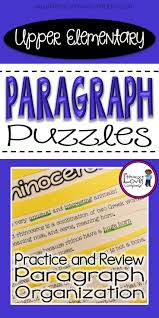 17 best ideas about paragraph structure paragraph 17 best ideas about paragraph structure paragraph writing writing graphic organizers and common core writing