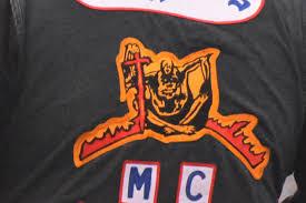 Pagans biker club's growing presence in <b>New Jersey</b> brings drugs ...