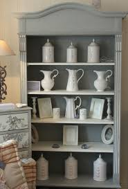 almost black painted furniture grey painted furniture annie sloan chalk paint black painted furniture ideas