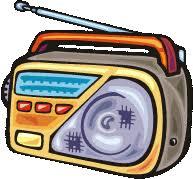Bildresultat för radio