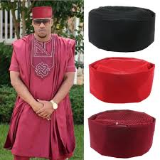 HD <b>African Clothes</b> Store - Amazing prodcuts with exclusive ...