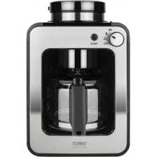 <b>Кофеварка Caso Coffee Compact</b> Electronic в интернет-магазине ...