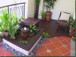 design ideas small spaces image details: apartment patio ideas on a budgetgarden ideas for small apartment