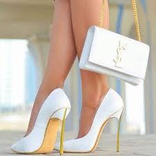 """Résultat de recherche d'images pour """"swag shoes girl a talon"""""""
